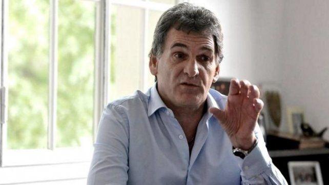 Avruj dijo que es un error confundir el fallo de la Corte como una decisión política