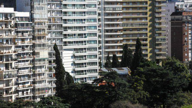 La cámara que agrupa a los administradores de edificio detectó una alta conflictividad de vecinos.
