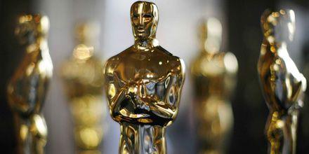 En la cuenta regresiva de la 80º entrega de los Oscar, todos los datos sobre su historia