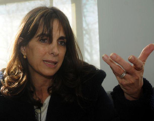 Bielsa recordó que la presidenta de la Nación aceptó su renuncia a la Cámara de Diputados.
