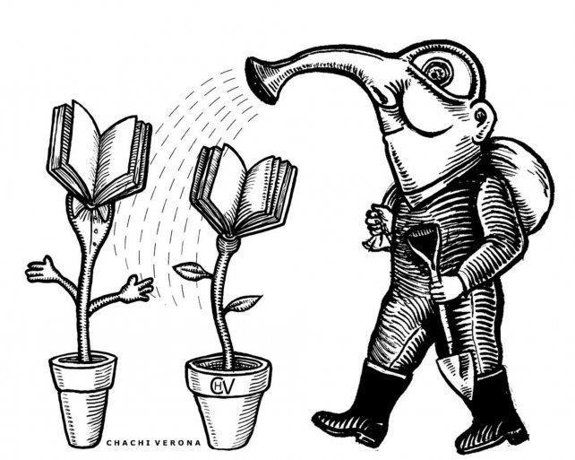 Razones para una educación ambiental
