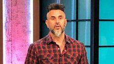 Leo Montero vuelve a América TV después de 25 años