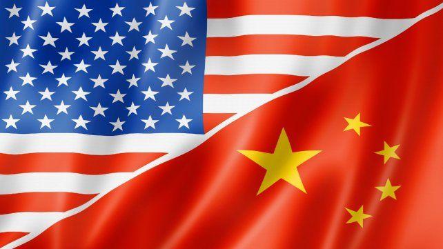 La era de la competencia de grandes potencias entre EE.UU. y China está en pleno apogeo y será una característica definitoria del mercado y la inversión en el futuro.
