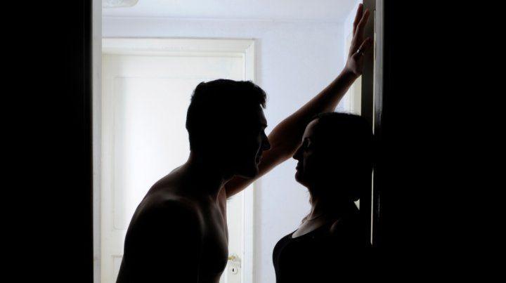 La afectación hormonal puede traer efectos adversos.