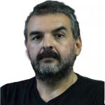 Sergio Faletto