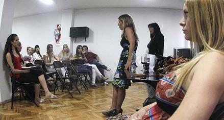 Argentinas con implantes defectuosos exigen indemnización a Francia