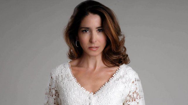 Laura Novoa encarnará a María Marta García Belsunce.