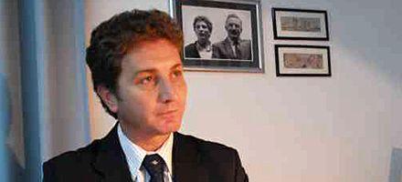 Newells: Ghirardi no quiere forzar nada y busca acuerdo unánime en el Concejo