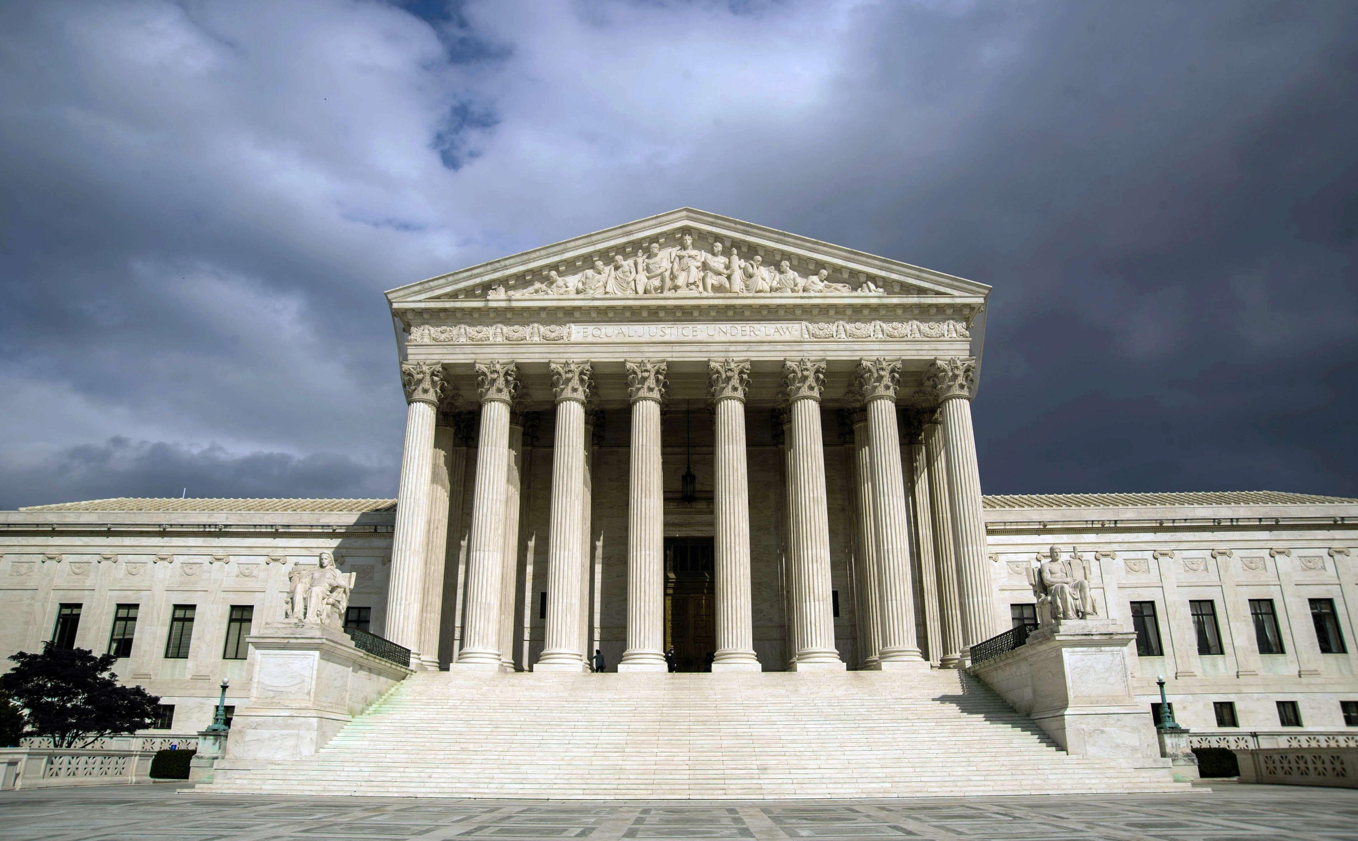 La Corte Suprema de Estados Unidos rechazó la apelación argentina para revisar el fallo sobre fondos buitres.