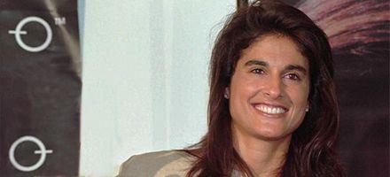Sabatini dice que no hay que dramatizar el bajón de los tenistas argentinos