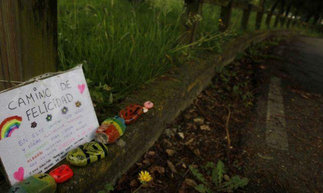 Murió un bebé por Covid-19 y es la víctima más joven de Gran Bretaña