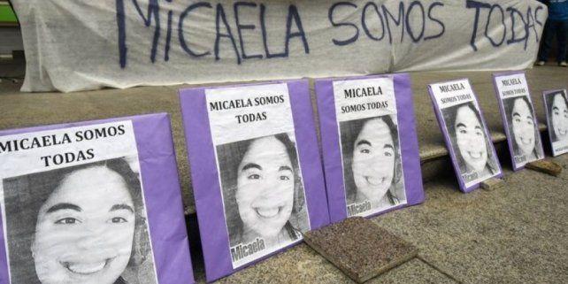 Reuniones con sindicatos por la llamada ley Micaela