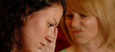 Conductas compulsivas: entre robos, deseos y mentiras
