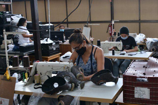 En pandemia a las mujeres les cuesta más volver al mercado laboral