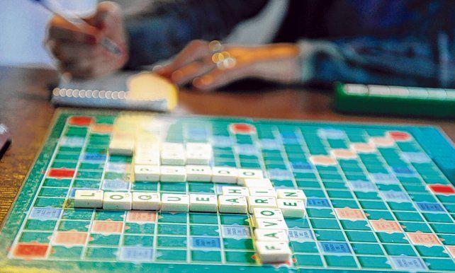 Ante la cuarentena surgen nuevas oportunidades para generar mejores vínculos en las familias y los juegos de mesa aparecen como propuestas válidas.