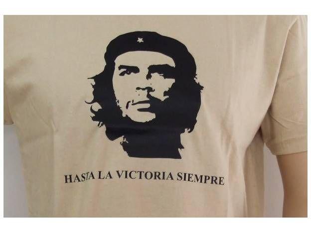 Desde vuvuzelas hasta remeras del Che: las prohibiciones de los Juegos Olímpicos 2012
