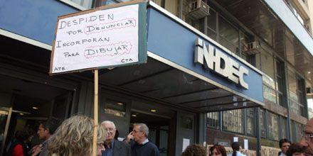 Gobernadores peronistas coinciden con Massa: el Indec debe recuperar credibilidad