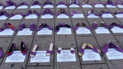 Condenaron a Prisión perpetua al acusado del femicidio de María Celeste Encinas