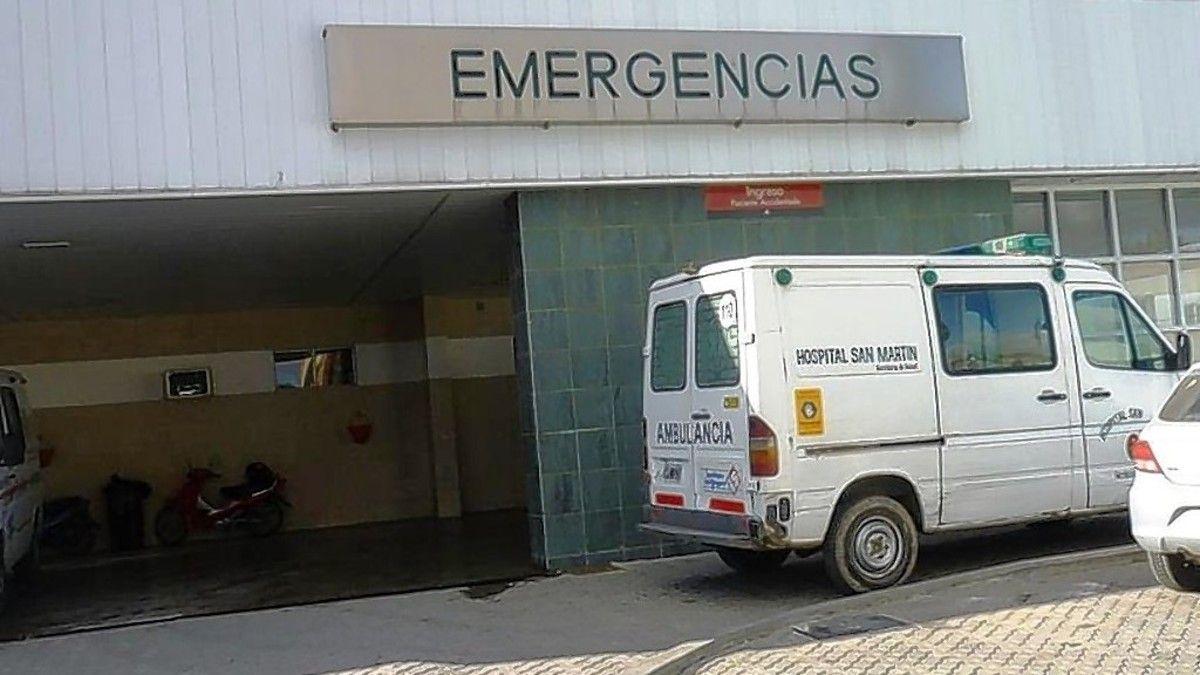 hospital-san-martin-ambulanciajpg