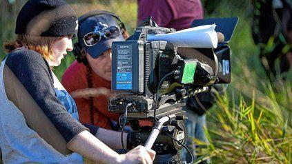 Avanza el proyecto de la nueva Ley Audiovisual nacional