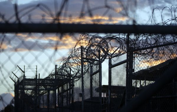 El gobierno estadounidense nombró a un encargado para el cierre de Guantánamo