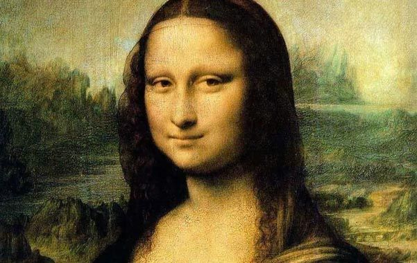 El gobierno francés estudia vender la célebre Mona Lisa