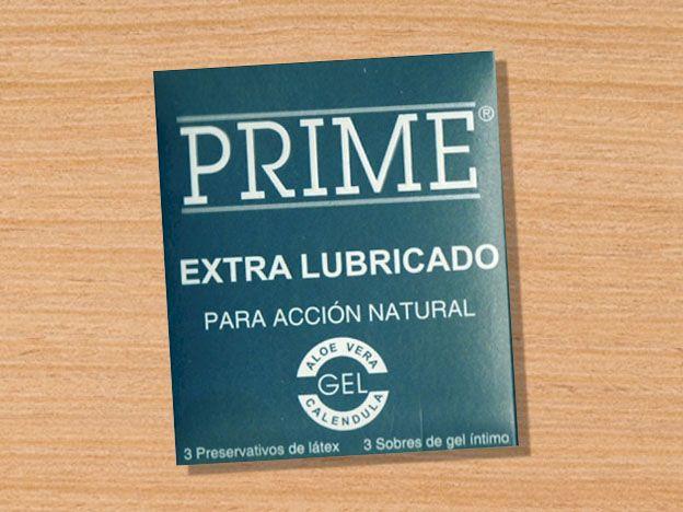 El Ministerio de Salud advirtió la existencia de preservativos falsificados y recomiendan no usarlos