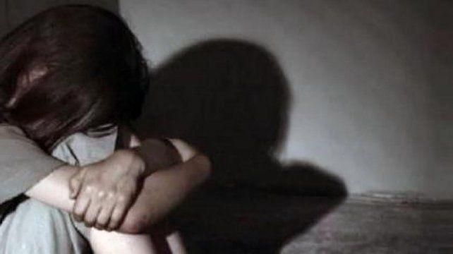 Quedó libre pagando 15 mil pesos en cuotas un hombre acusado de abusar de su hija
