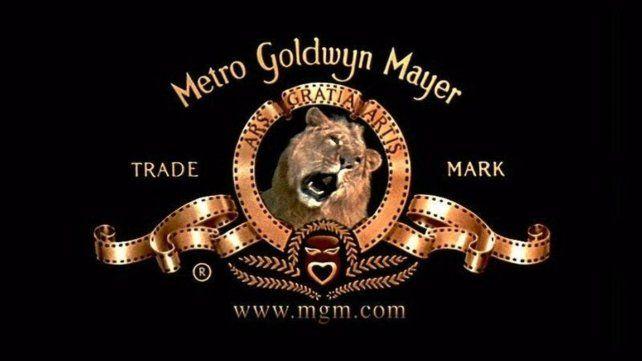 Amazon pagó por la Metro-Goldwyn-Mayer 8.450 millones de dólares.