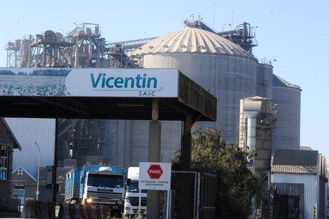 Nuevas demandas se suman contra la empresa Vicentin.