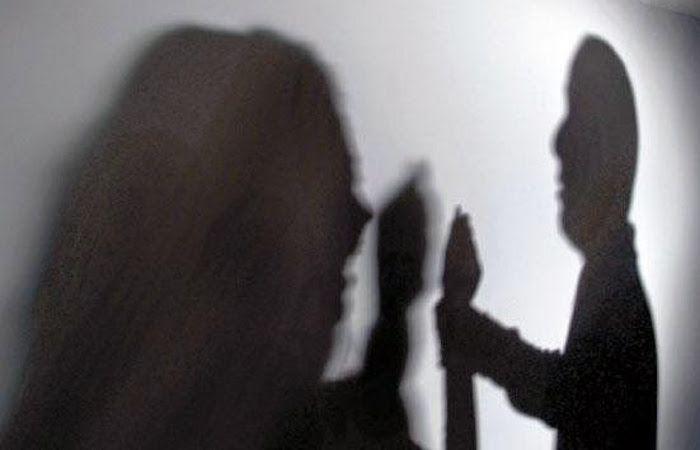 Un policía mató a su novia de siete tiros y luego se suicidó de un disparo en la cabeza