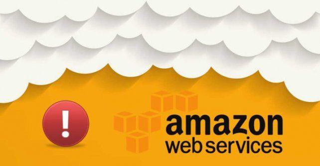 Amazon Web Services almacena millones de imágenes