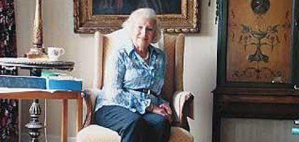 50 años después: cantante de 92 años vuelve al Top 20 de los charts británicos