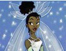 ¿Oportunismo?: después de 26 años Disney tiene a su primera princesa negra