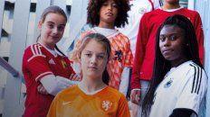 En caso de que la candidatura sea exitoso, se trataría de la segunda vez que Alemania acoge un Mundial de fútbol femenino, después del celebrado en 2011.