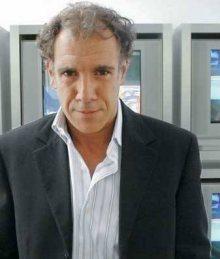 Daniel Hadad niega la venta de parte de sus medios