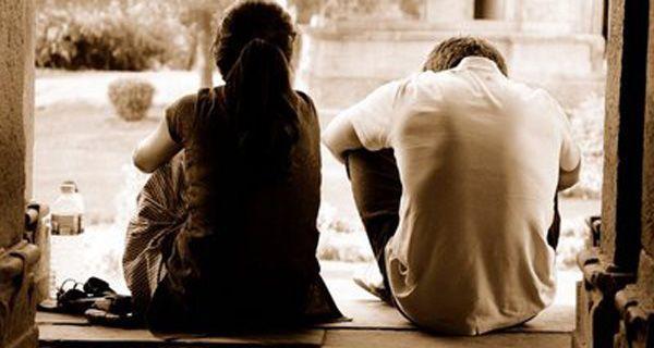Se separaron, denunció a su marido por adulterio y ahora la Justicia le dio la razón al hombre