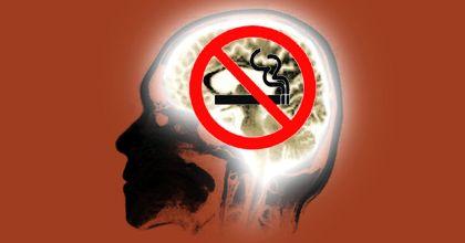 El fumar también es perjudicial para la memoria