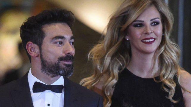 Yanina Screpante explotó contra Lucía Pedraza por infiel