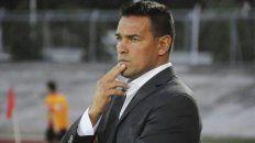 Fernando Gamboa vuelve para cumplir su segundo ciclo en Newells. Anteriormente había dirigido en la temporada 2008/2009.