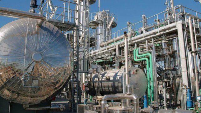 El 12 de mayo expira la Ley 26.039 del Régimen de Regulación y Promoción para la Producción y Uso Sustentables de Biocombustibles.
