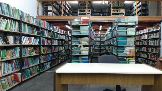 Biblioteca Popular Homero