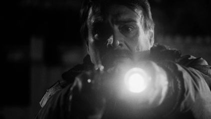 Cine / Crítica de Historia de lo oculto: Una acertada revisión  del terror