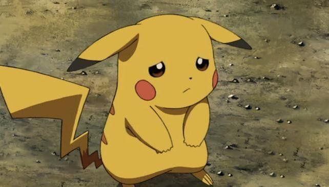 ¿El fin de la pokemanía? Bajó considerablemente el número de usuarios de Pokémon Go