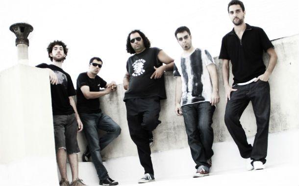 Retro. La banda reconoce influencias de Manal