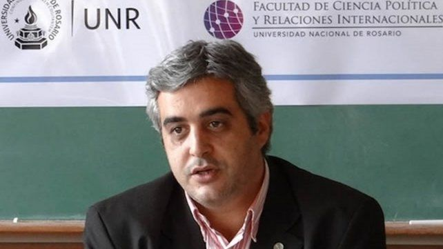 Franco Bartolacci