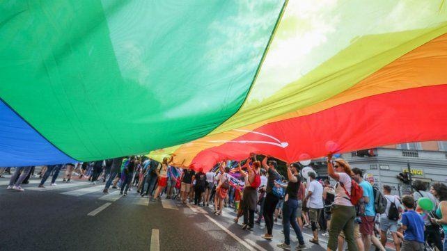 Propuestas culturales en Rosario para celebrar el Mes de la Diversidad Sexual