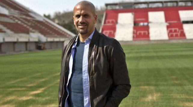 El fútbol argentino vive en una nebulosa y para la tele esto no es infinito