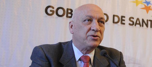 Bonfatti: Para nosotros no hay un antes y un después del caso Tognoli
