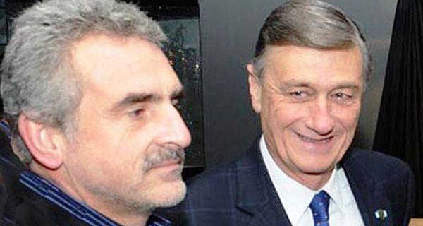 Rossi dijo que los dichos de Binner contra la Corte son innecesarios y poco sustentables